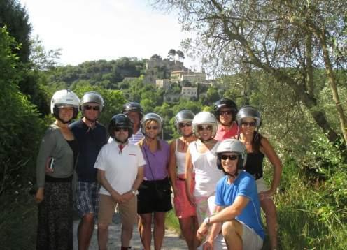 Group w helmets x webpage