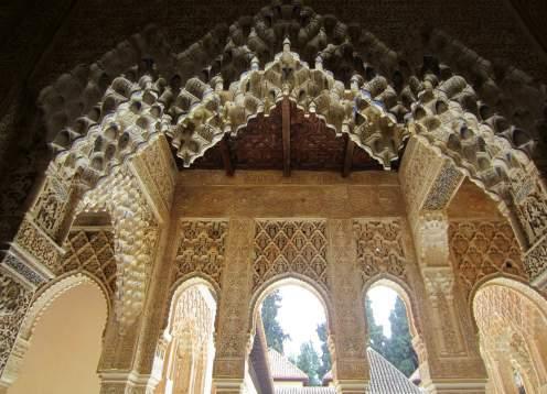 01 alhambra tours scooterbella